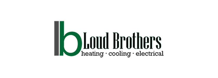 Loud Brothers, IL